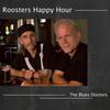 Thumbnail BluesDocs.Roosters.WAVs.zip